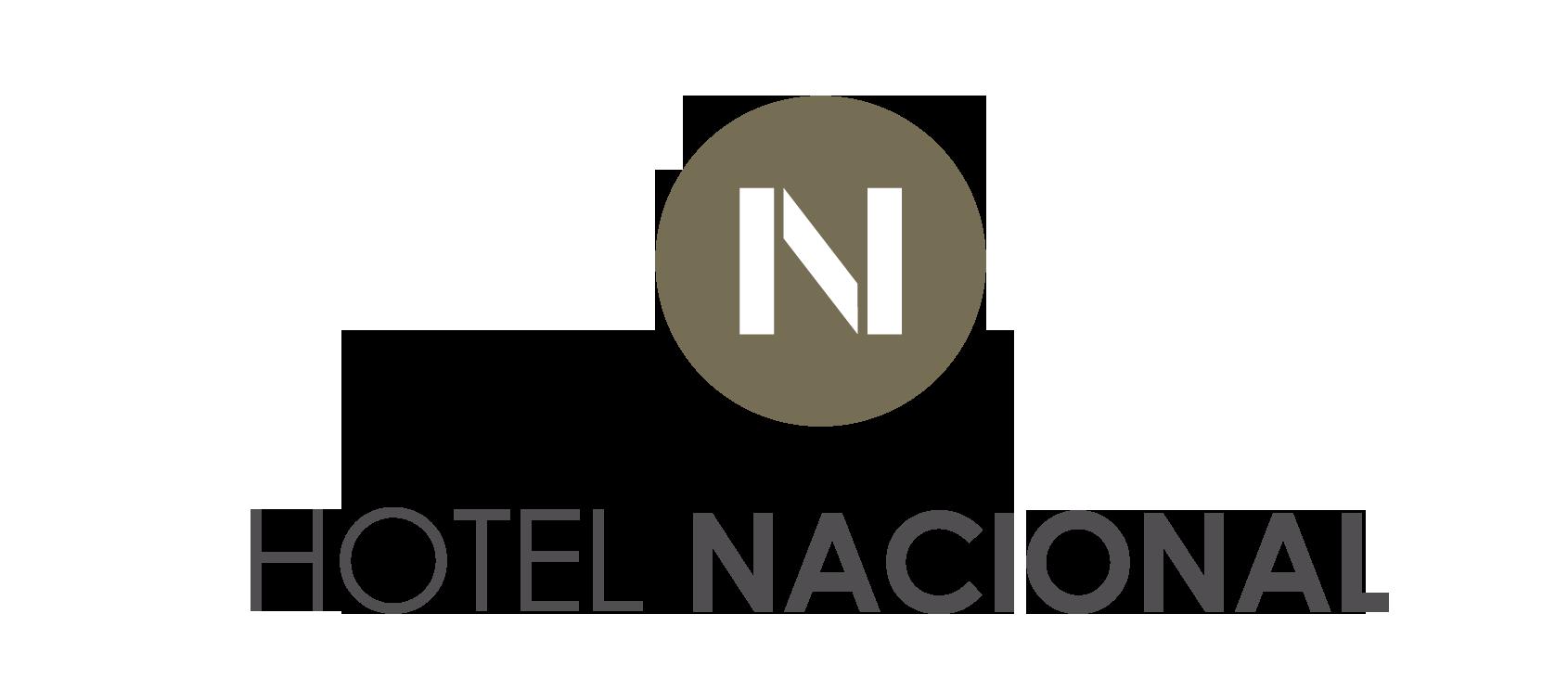 Hotel Nacional La Jonquera